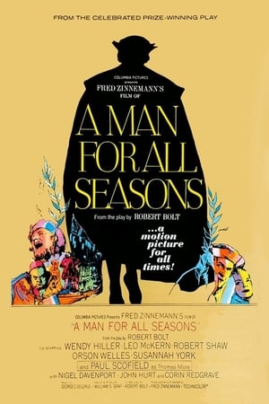 Image A Man for All Seasons