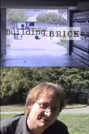 Image Building Brick