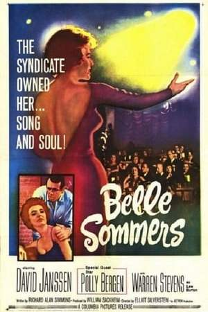 Image Belle Sommers