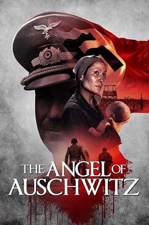 Ver Online The Angel of Auschwitz