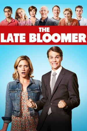 Image The Late Bloomer