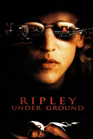 Image Ripley Under Ground