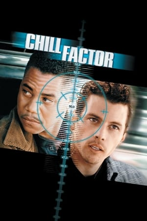 Image Chill Factor