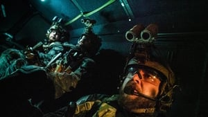 Ver SEAL Team 3x15 Online