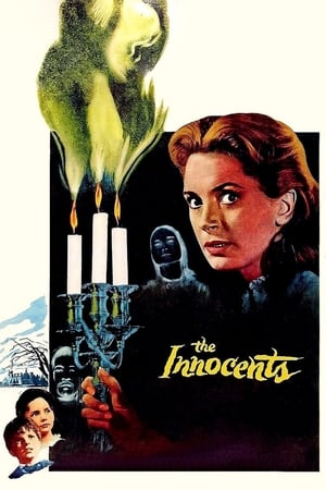 Image The Innocents