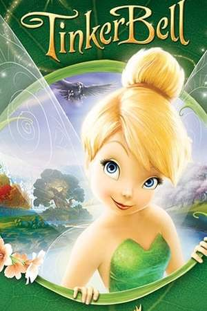 Image Tinker Bell