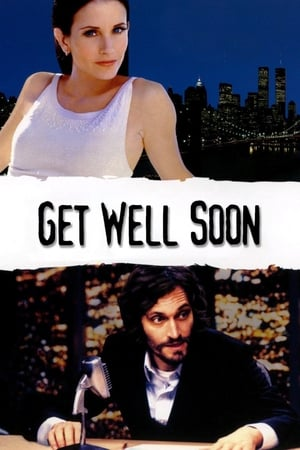 Image Get Well Soon