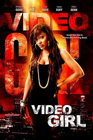 Image Video Girl