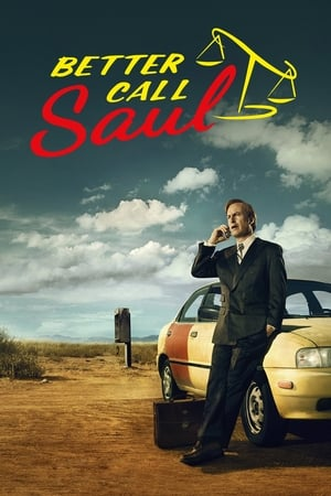Image Better Call Saul