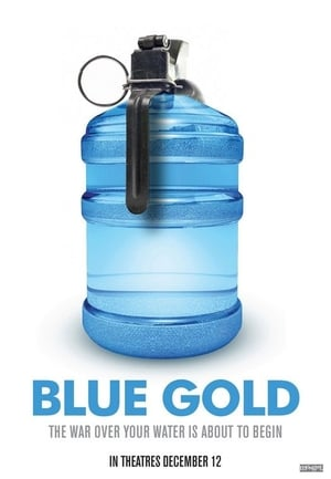 Image Blue Gold: World Water Wars