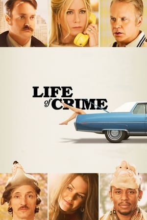 Image Life of Crime