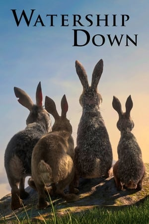 Image Watership Down