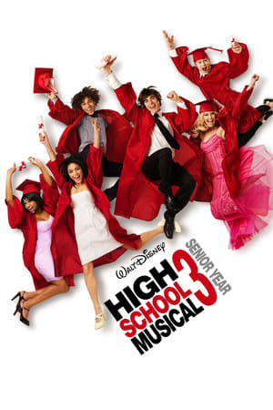 Image High School Musical 3