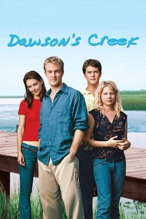 Image Dawson's Creek