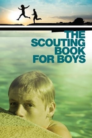 Image The Scouting Book for Boys