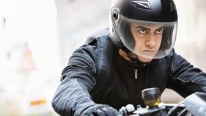 images Dhoom 3