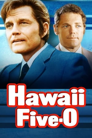 Image Hawaii Five-O