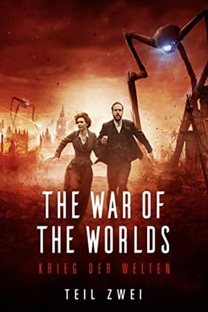 Image The War of the Worlds - Part 2