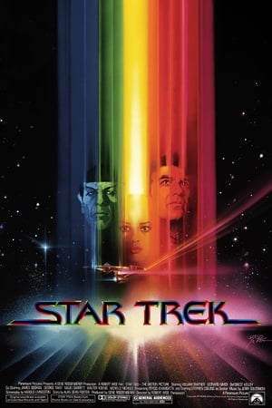 Image Star Trek: Il Film