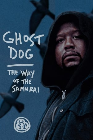 Image Ghost Dog: The Way of the Samurai