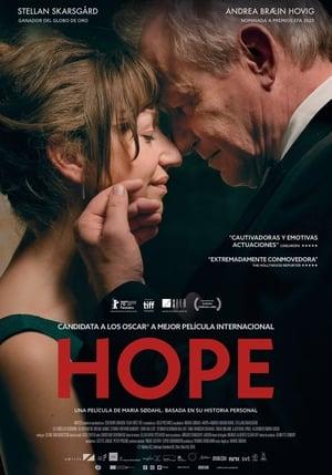 Ver Online Håp