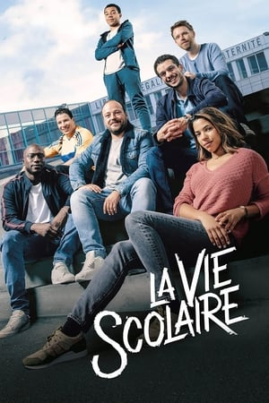 La Vie Scolaire Streaming Gratuit : scolaire, streaming, gratuit, Scolaire, Streaming, Complet, Français, ⌈Streamcomplet⌉