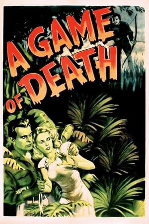 Image A Game of Death