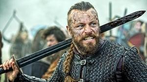 Watch Vikings 5x8 Online