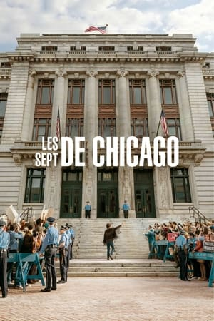 Image Les Sept de Chicago