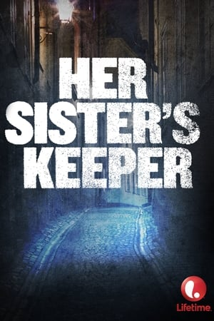 Image Her Sister's Keeper
