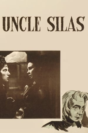 Image Uncle Silas