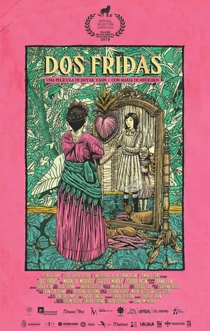Image Two Fridas