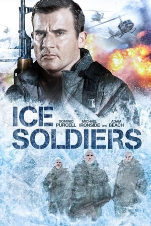 Image Ice Soldiers