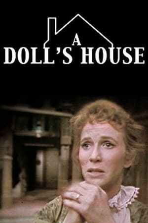 Image A Doll's House