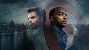 images The Falcon and the Winter Soldier