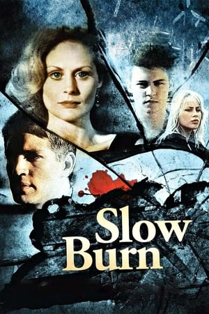 Image Slow Burn