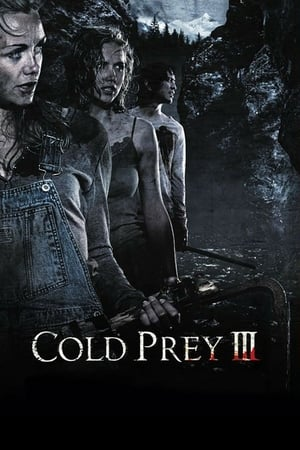 Image Cold Prey III