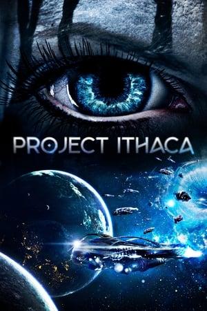 Ver Online Project Ithaca