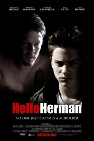 Image Hello Herman