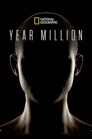 Image Year Million