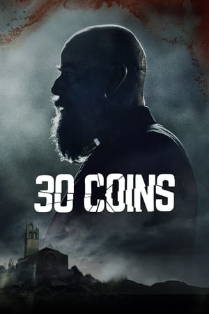Poster 30 Coins 2020