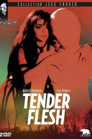 Image Tender Flesh