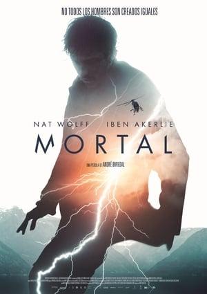Ver Online Mortal