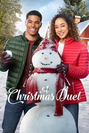 Image A Christmas Duet