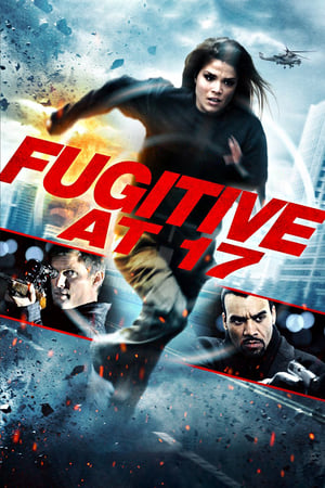Image Fugitive at 17