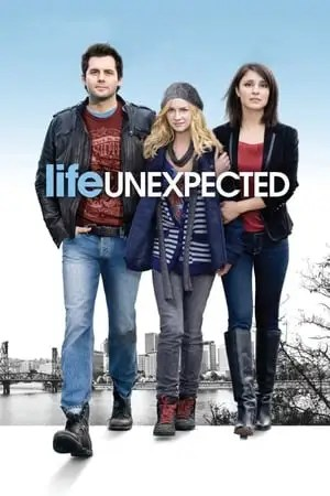 Image Life Unexpected