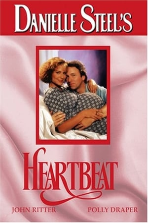 Poster Heartbeat 1993