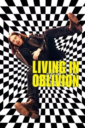 Image Living in Oblivion