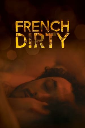 Image French Dirty