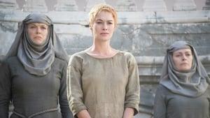 Watch Game of Thrones 5x10 Online